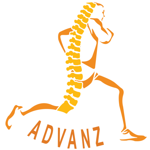 卓滙物理治療中心 Advanz Physiotherapy Centre